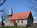 Swieszewo Church 2009a.jpg