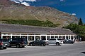 Swiftcurrent Motor Inn (4172583402).jpg