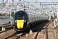 Swindon - GWR 800018+800024 arriving from London.JPG