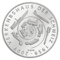 Swiss-Commemorative-Coin-2009a-CHF-20-obverse.png