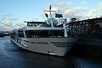 Swiss Sapphire (ship, 2008) 008.JPG