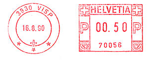 Switzerland stamp type C10.jpg