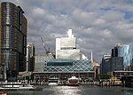 Sydney Buildings 13 (30786161725).jpg
