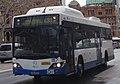 Sydney Buses (1860 ST) Custom Coaches CB60 Evolution II Mercedes-Benz O500LE CNG.jpg