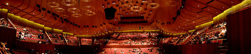 File:Sydney Opera House - Inside 1.jpg