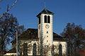 Sylversterkapelle (Rietheim-Weilheim).jpg