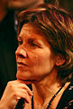 Sylvie Robert 2008.JPG