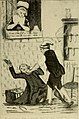 Symbol and satire in the French Revolution (1912) (14596610047).jpg