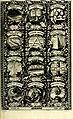 Symbolographia, sive De arte symbolica sermones septem (1702) (14561047470).jpg