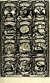 Symbolographia, sive De arte symbolica sermones septem (1702) (14747438152).jpg