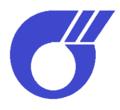 Symboo of Jojima Fukuoka.png