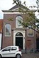 Synagoge, Enkhuizen.jpg