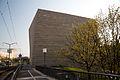 Synagoge - 1, Dresden.jpg
