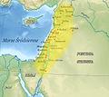 Syro-Palestyna.jpg