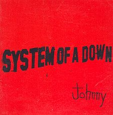 System-of-a-Down-Johnny.jpg