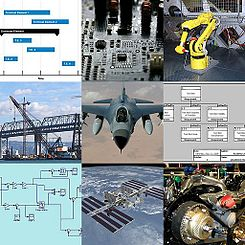 Systems engineering application projects collage.jpg