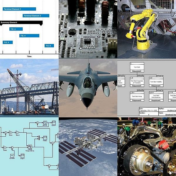 Ficheiro:Systems engineering application projects collage.jpg