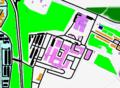 Szpital Szwajcarska - mapa.png