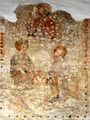 Szt.István templom (1514. számú műemlék) 3.jpg
