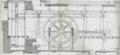 Tünel-engine.png