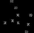 T-2 mycotoxin.png