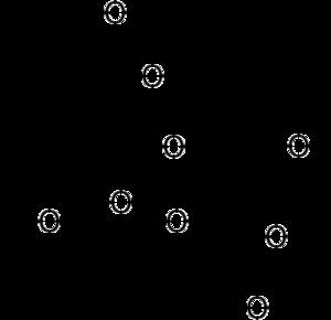 Yellow rain - T-2 mycotoxin
