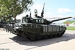 T-72B3mod2016-08.jpg