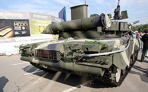 T-80U rear side view.jpg