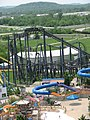 T2 at Six Flags Kentucky Kingdom 1.jpg