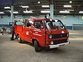 T3 Type-25 Crew-Cab Fire-truck (4983358706).jpg