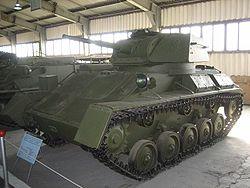 T80(light tank)kub1.jpg