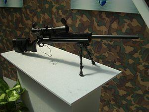 T93 sniper rifle.jpg