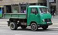 TAM 80T5 zeleni.jpg