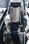 TAV-8A - middle to top of forward ejection seat (6091713773).jpg
