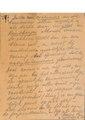 TDKGM 01.135 (4 4) Koleksi dari Perpustakaan Museum Tamansiswa Dewantara Kirti Griya.pdf