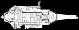 TKS cutaway.png