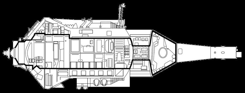 800px-TKS_cutaway.png