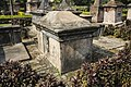 TNTWC - Grave of Unidentified Person 07b.jpg