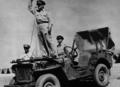 TSAKALOTOS-1943.png