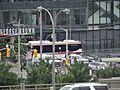TTC bus at Corus Quay, 2015 08 13.JPG - panoramio.jpg