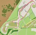 TT Circuit Assen.png