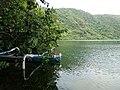 TWA Danau Satonda.jpg