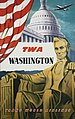 TWA Washington Poster (19290405790).jpg
