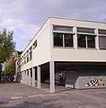T 4 Sickinger-Schule Mannheim.jpg
