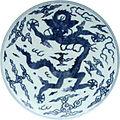 Taça de dragão imperial de porcelana da China.jpg