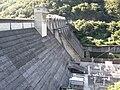 Tabara Dam 2.jpg