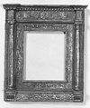 Tabernacle frame MET SF-1975-1-2114.jpg