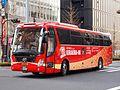 Tabi Bus K-1007 Kirakira-Go Hyundai Universe.jpg