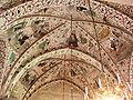Taby kyrka ceiling painting3.jpg