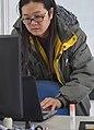 TaiBao high school in ChiaYi Wikimedia workshop 1.jpg